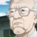 史上最も不恰好なヒーローを描く大人向けアニメ『いぬやしき』とは