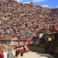 国歌を歌っただけで中国共産党に拷問され死亡 チベット人歌手