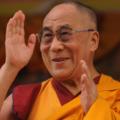 乳がん専門医が患者のために「ダライ・ラマ法王」を招く理由