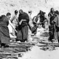 チベット高僧「アジャ・リンポチェ」が明かす、中国共産党の侵略と破壊