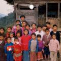 日本初「チベット難民向けODA」実現へ綱渡り