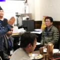 数字ではわからない在日外国人の実態とは ネパール料理店で交流会を開いてみた