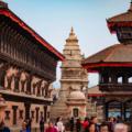 ネパール観光年「ビジット・ネパール・イヤー」に意気込む在日ネパール人