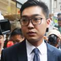 【速報】香港独立派・陳浩天氏が2020年ノーベル平和賞候補に