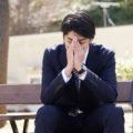 「コロナ不況を生き残れ」フリーランス向け支援【動画あり】
