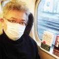 1年も前に日本人宗教家が警告していた新型肺炎 「風邪見鶏になるな」とは?