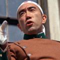 三島由紀夫の檄文を「詠む」 そこに隠された三島の思いとは(2)