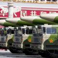 核拡散より危ない中国共産党【解説動画】