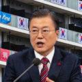 韓国に対してはブレない菅義偉政権【解説動画】