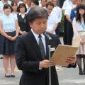久御山町「原水協を共産系と認識せず」公金支出を正当化