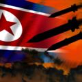 【夫婦時事解説】 北朝鮮がまたミサイル発射!?今こそ敵基地攻撃能力を!