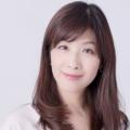 【3月20日】元NHKお天気お姉さんが拉致問題をテーマに講演(福岡市)