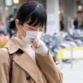 本誌編集主幹の「新型コロナ」に関するツイート15,000字まとめ(後編)