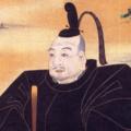 家康の台湾出兵、そのとき明国は日本の尖閣領有を認めていた(前編)