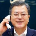韓国が日本との軍事情報保護協定(GSOMIA)破棄 北朝鮮が韓国に要求