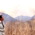 【10月21日】映画『西原村』福岡で上映 熊本地震で人生が一変した人々の記録