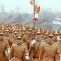 トランプ大統領が「武士の国」と呼んだ日本に、武士はいるのか?