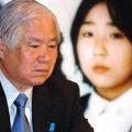 【横田滋さん逝去】北朝鮮にいる横田めぐみさんにどう伝えられるというのか