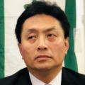 【詳報】民主派中国人「共産党政府が約束を守ったことはない」