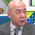 米大統領選を巡る陰謀論 日本の保守派は「分断」されたのか?
