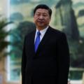 独裁政権・中国共産党が最も恐れる「易姓革命」の呪縛とは