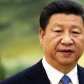 「独裁者・習近平へアジアの怒りの声を」国際人権団体が結集
