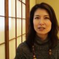 「自衛隊による拉致被害者救出を」女優の葛城奈海さんが異例の訴え