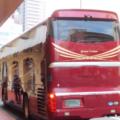 小坂英二区議「中国人観光客のビザ延長決定は日本人を危険に晒す」#新型肺炎