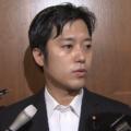 丸山穂高議員への批判者に問う「礼儀知らずは集団リンチされるべきか?」
