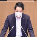 長岡市議会で質問不許可から一転、質問が許可される(新潟)