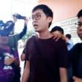 香港警察が陳浩天氏ら独立派を拘束「証拠捏造による予備的逮捕だ」