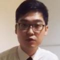陳浩天氏がビデオメッセージ「自由か死を」WEB正論が邦訳し公開