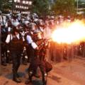 「暴徒化」ではない香港デモ、「第二の天安門事件」の先にあるものとは
