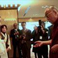 日本人が撮った、ダライ・ラマの映画にあなたも涙せずにはいられない