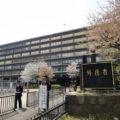 日本外交を強くするためには、偉大な先人の足跡を知らねばならない