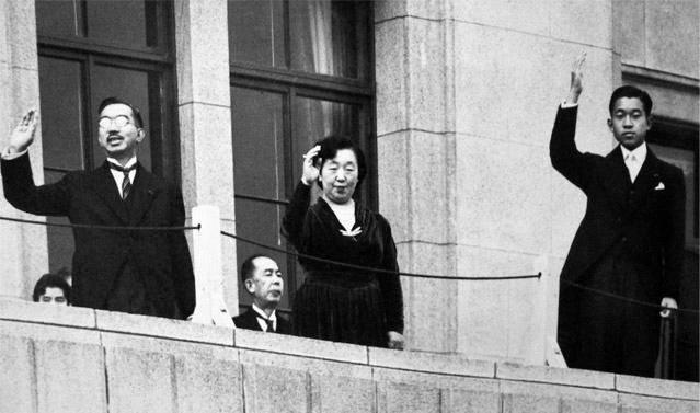 今上天皇陛下の決意 11歳の時の日記の驚くべき内容とは | 選報日本