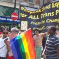 ハリポタ原作者を脅迫! LGBT運動を乗っ取った極左過激派「TRA」とは?