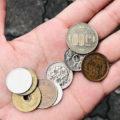 【6月末まで】最も簡単に生活資金を確保する方法