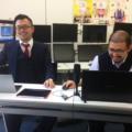 1月13日、前大阪市長・橋下徹氏が福岡で講演会 投資顧問会社社長が主催
