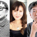 【1月10日】『幻想の√5』今こそオウムのリアルを語る@渋谷ロフトナイン