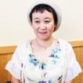 北朝鮮拉致「もし被害者に代われるなら、私が行きたい」/参加者の声