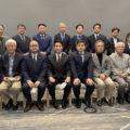 国民民主党、福岡県連設立へ 前原代表代行が言及