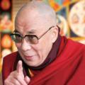 こんな時代だからこそ知っておきたい ダライ・ラマ法王による7つの金言